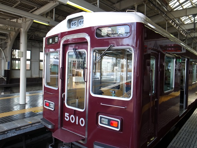 R0019424