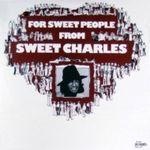 Sweetcharles